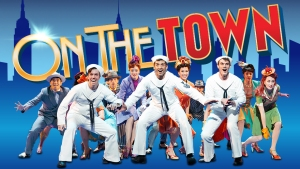 1421950671-On-the-Town-tickets